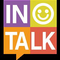 Korean Chat talk 1.1.1.11