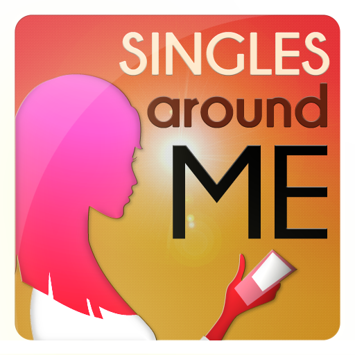 Apk Singles Around Dating Me Local