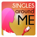 Singles AroundMe GPS Dating 1.9.1