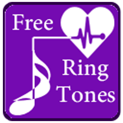 Ringtone movie & serial LOGO-APP點子