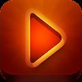 CNET Video+ APK for Bluestacks