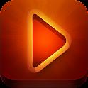 CNET Video+ logo