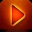 CNET Video+