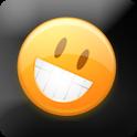 Онигоо icon