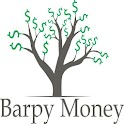 Barpy Earn Money Online icon