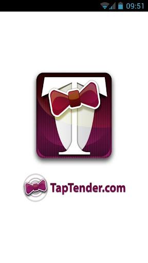 TapTender