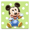 Mickey Mouse Clubhouse Video icon