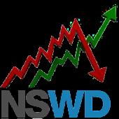 Crypto Currency Analyzer