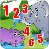 Educational Games for kids Pro
