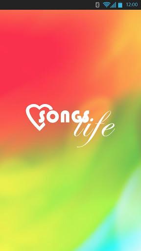 Songs Life