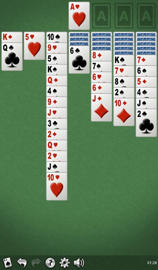 yukon gold casino mobile app