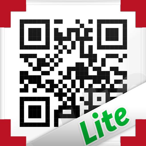 Pro QR Lite