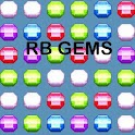 Gems RB icon