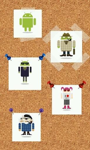 Wallpaper Maker 1.9.1 screenshots 2