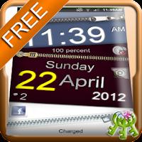 MLT - Zipper 3 Free 1.1