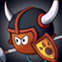 Castle Hero icon