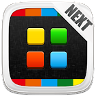 ColorBox Next Launcher Theme icon