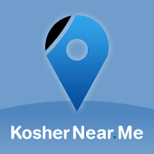 Kosher Near Me