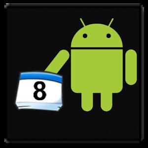 Go more links apk Deadline Calculator  for HTC one M9