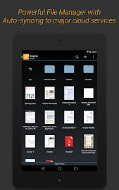 PDF Max Pro - The PDF Expert! Screenshot 12