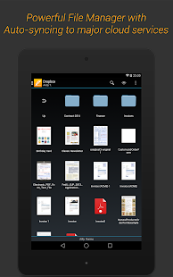 PDF Max Pro - The PDF Expert! Screenshot 12