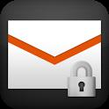 Voltage SecureMail icon