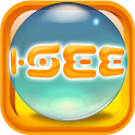 I-SEE icon