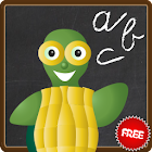 Read & Grow: First Words Free icon
