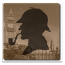 Sherlock Holmes Free icon