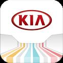 기아 차량관리 icon