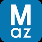 Marana, AZ -Official-