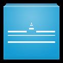 ifgi Campusplan icon