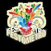 Festometro Pro
