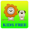 Kids Heaven icon