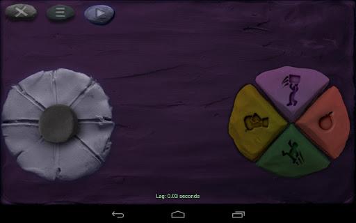 BombSquad Remote  screenshots EasyGameCheats.pro 1
