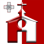 Malta Mass