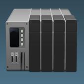 PLC Scaling analog