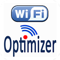 WIFI Optimizer icon