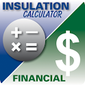 Mechanical Insulation Calc logo