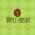 Well Bean Coffee