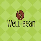 Well Bean Coffee icon