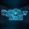 BBB 12 – Big Brother Brazil logo