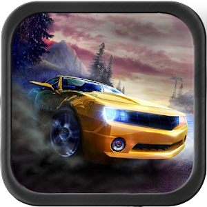 Adventure Car Racing for PC and MAC
