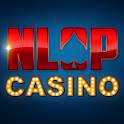 NLOP Casino icon