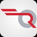 Rottal Auto AG logo