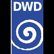 [frei_marker]Pollenflug-Gefahrenindex Deutscher Wetterdienst