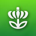 Plantenzoeker icon