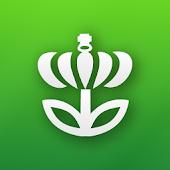 Plantenzoeker