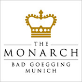 The Monarch - Bad Gögging