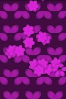 Screenshot of Daisy Live Wallpaper Lite